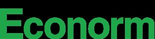 DB Econorm logo KLEINER